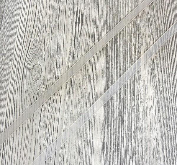Glasbodenpaltte auf Laminat abdichten dichtband transparent grau dichtlippe ofendichtung silikon 6x1,5mm